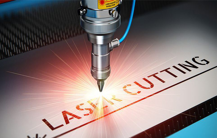 Laser Cutting Services To Use Now